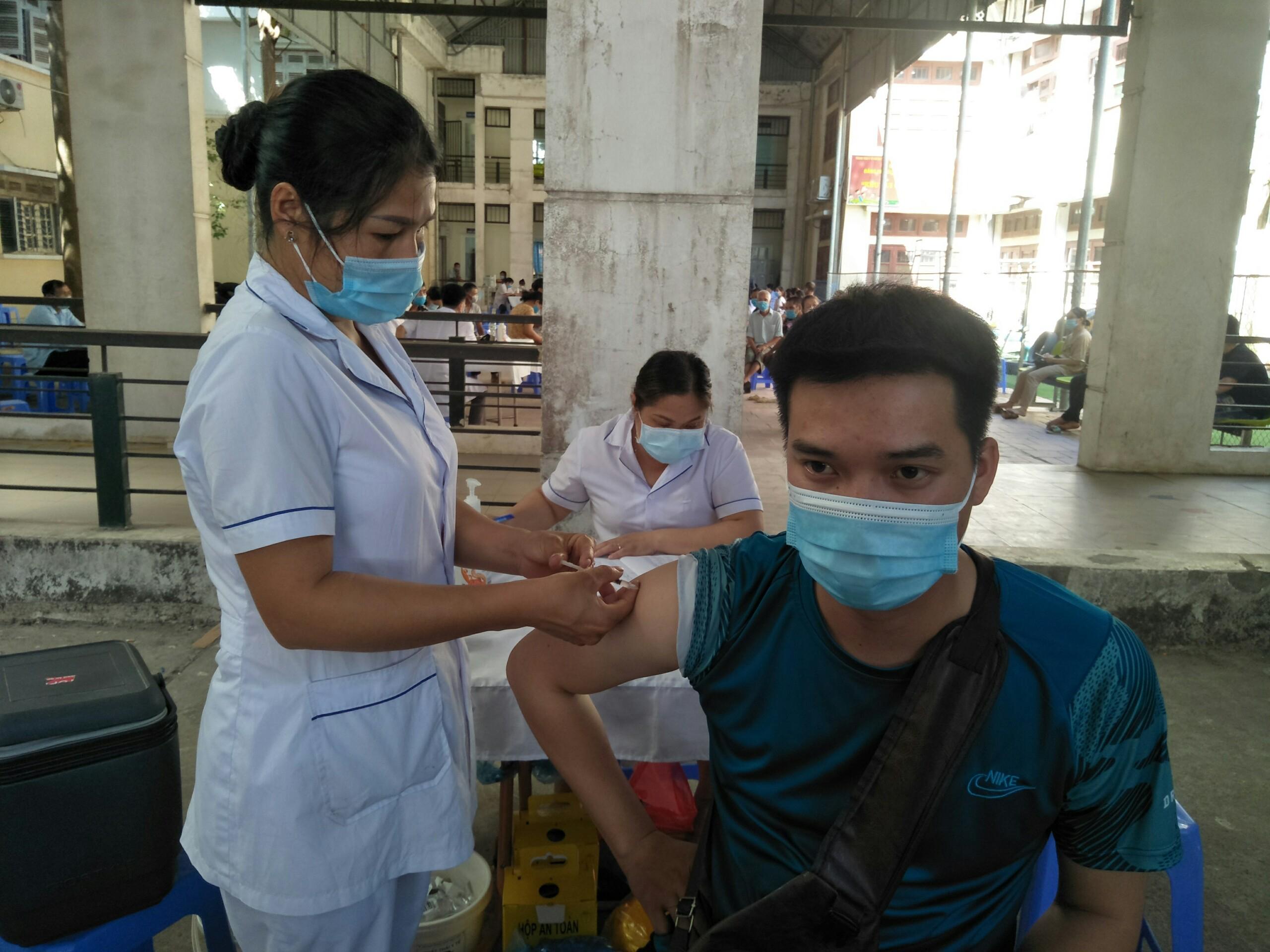 y tế 2.png